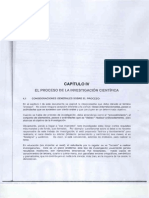examen final metodologia.pdf