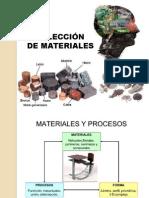 Proyecto de Manufactura