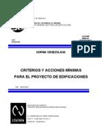 Norma2002_8_CRITERIOS