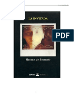beauvoir-simone-la-invitada.pdf