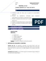 modelo de informe(2).doc