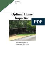 Optimal Example Inspection, 1313 Mockingbird Ln.pdf