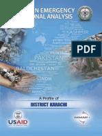 PESA Karachi