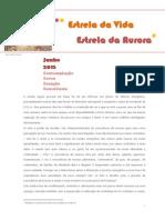 2015_06_EVEA Reflexão Do Mês_Patrícia Almeida