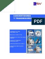 conve_es.pdf