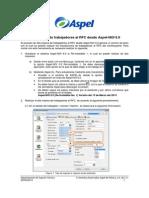 Alta Masiva de Trabajadores Al RFC Mediante Aspel-NOI 6.0