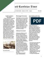 newspaperhistoryproject