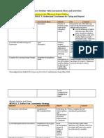arinceglia-form6 3