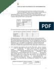 Guía de Práctica Modelos de Programación Lineal Adicional