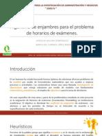 AlgoritmodeEnjambre_presentación_diapositivas