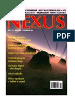 Nexus 07