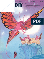 Dragon Magazine #078