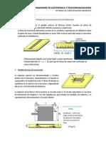 PrincipioFuncionamiento_Microstrip