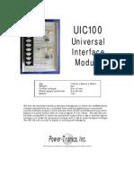 UIC100 - copia