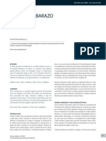 Dolor gestacion.pdf