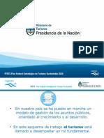 Presentacion Tesauro