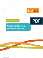 Orientaciones para el Informe de Avances.pdf