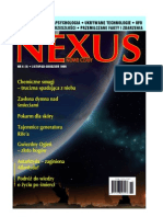 Nexus 08