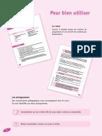 BIOCHIMIE PCEM1 GLUCIDES