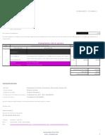 06011 - Envases Los Pinos - Adaptador Fibra y Cable