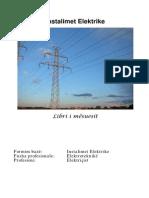Book Elektroteknik Teacher Version