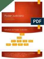 07. Poder Judiciário