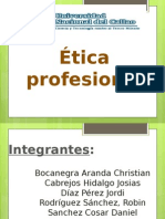 etica empresarial.pptx