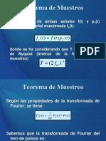 tema-2-modulacion-de-pulsos.pdf