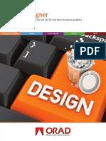 Orad_3Designer2015