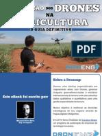 eBook - Drones Na Agricultura[1]