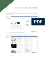 Tutorial de cómo crear un blog en blogger.docx