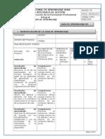 F004-P006-GFPI Guia de Aprendizaje_2015