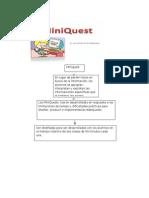 Mapa Conceptual Miniquest