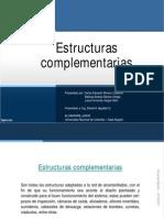 Estructuras-complementarias