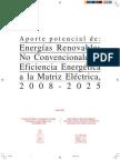 Documento 2008-2025 UTFSM