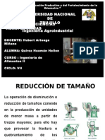 Quiroz Huamán Hellen Semana - 6