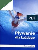 Plywanie_dla_kazdego.pdf