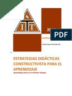Manual 10 Estrategias 14-15 PDF