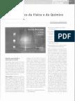 30001061.pdf