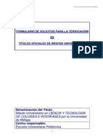 CienciaTecColoidesMemoriaVerifica121208.pdf