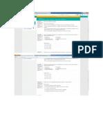 Módulo 2_ sesión 2, inicial_ comunicación oral y escrita  - cuestionario.docx