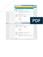 Módulo 2_ sesión 3, primaria_ comunicación oral y escrita  - cuestionario.docx