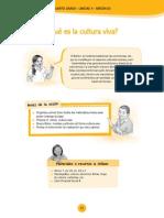 Documentos Primaria Sesiones Unidad04 CuartoGrado Integrados 4G-U4-Sesion03