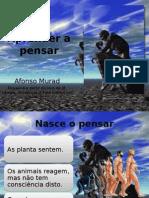3aprenderapensar-130911065223-phpapp02