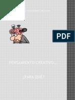 PENSAMIENTO CREATIVO.pptx