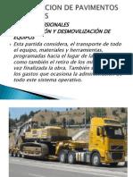 CONSTRUCCION DE PAVIMENTOS ASFALTICOS.pdf