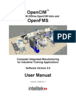100094-D-OpenCIM User Manual Ver3 (0305).pdf
