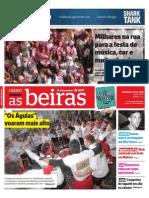 27Abril_asbeiras