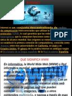 INTERNET.ADRIAN.pptx