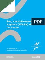 Cfs Wash Fr Web Final